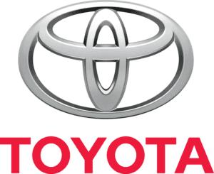 Toyota repuestos