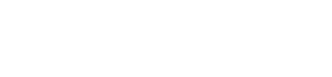 CAEME logo