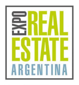 Expo Real Estate