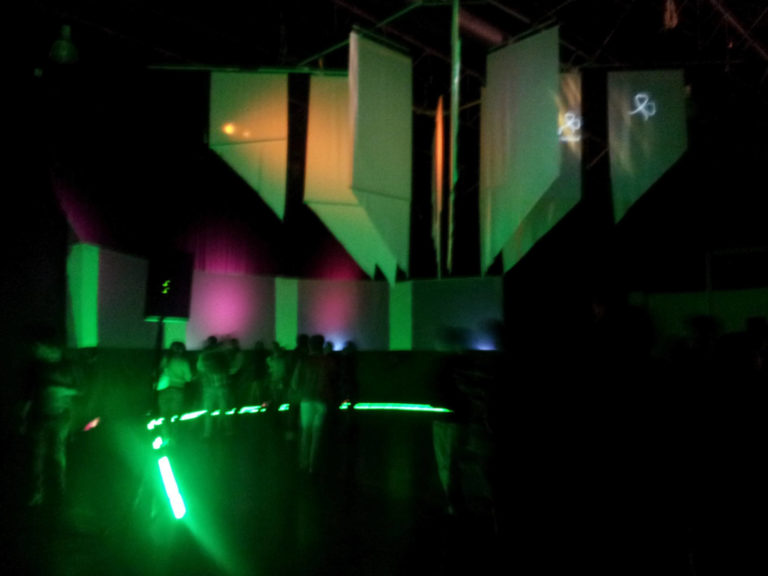 Costa Salguero Expo Agro