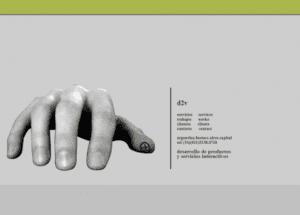 D2V web 2001