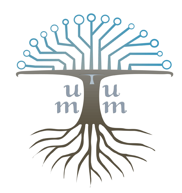 Tum Tum Logo