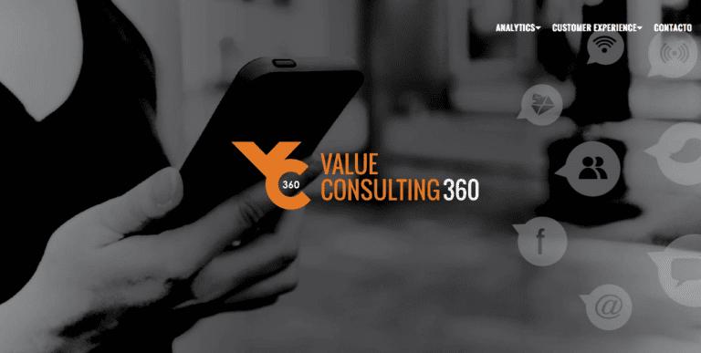 Value Consulting 360