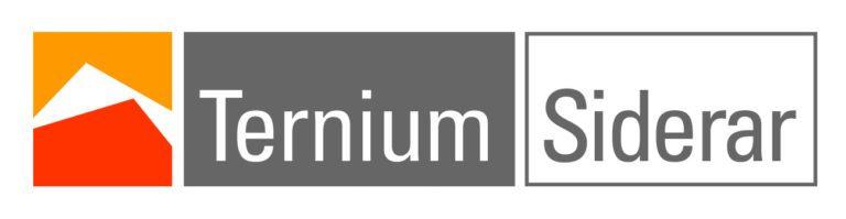 Ternium Siderar