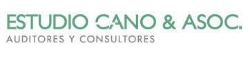 Estudio Contable Cano
