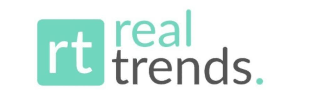 Real Trend Mercadolibre