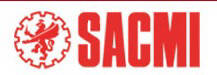 SACMI Impianti Argentina