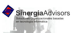 Sinergia advisors