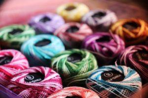 textiles d2v