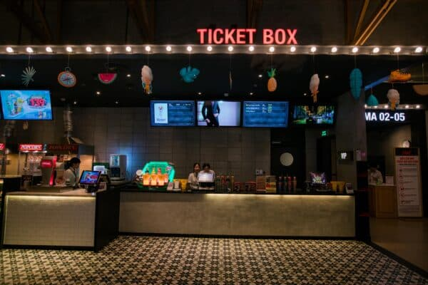 menus digitales compra comida