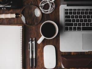 productividad digital para empesas