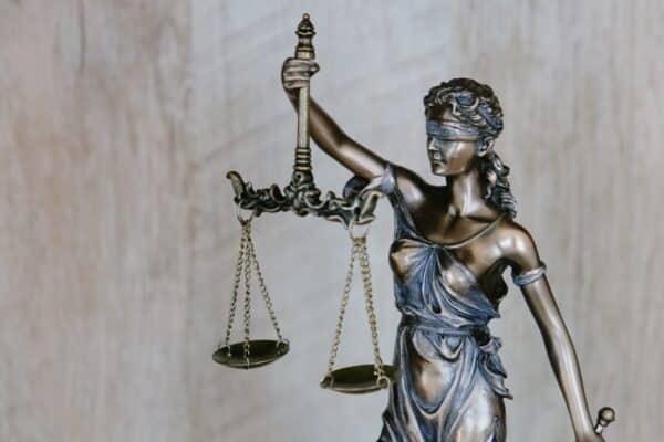 abogados legales estudios