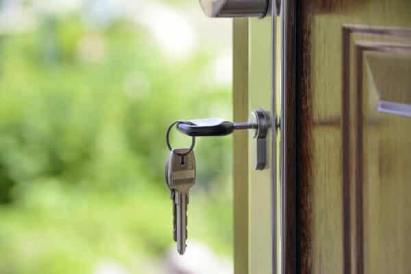 adminitración inmobiliarias