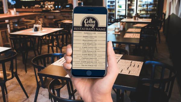 Lista de precios para celular